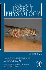 Advances in Insect Physiology, Volume 37