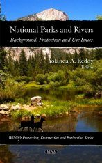 National Parks and Rivers