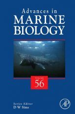 Advances in Marine Biology, Volume 56