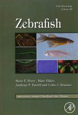 Fish Physiology, Volume 29