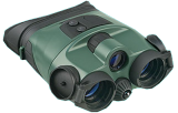 Yukon Tracker LT Night Vision Scope