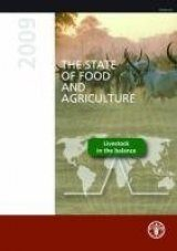State of Food and Agriculture 2009
