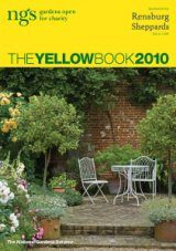 The Yellow Book 2010