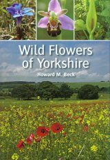 Wild Flowers of Yorkshire