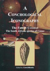 A Conchological Iconography: The Family Conidae