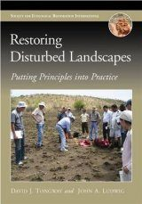 Restoring Disturbed Landscapes