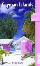 Bradt Travel Guide: Cayman Islands