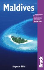 Bradt Travel Guide: Maldives