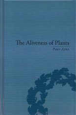 The Aliveness of Plants