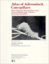 Atlas of Adirondack Caterpillars