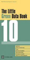 The Little Green Data Book 2010