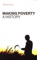 Making Poverty