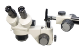 BMX3 Stereo Microscope with Long Arm