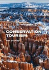 Conservation Tourism