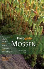 Fotogids Mossen [Photo Guide to Mosses]