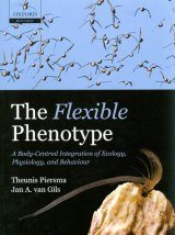 The Flexible Phenotype