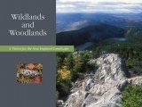 Wildlands and Woodlands