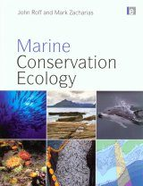 Marine Conservation Ecology
