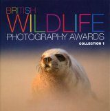 British Wildlife Photography Awards, Collection 1