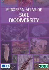 European Atlas of Soil Biodiversity