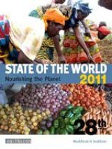 State of the World 2011