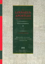 The Linnaeus Apostles - Global Science and Adventure - Volume 8: Encyclopaedia