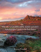 Peak Landscape and Light