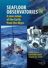 Sea Floor Observatories