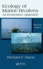 Ecology of Marine Bivalves