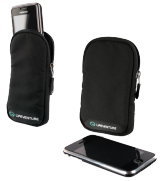 Lifeventure Digital Slim Case