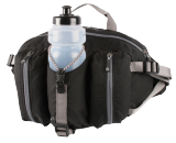Lifeventure Base Runner 1 Hip Pack