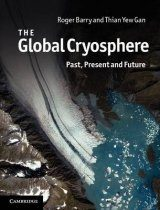 The Global Cryosphere