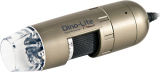 AM4113T Dino-Lite Pro USB Digital Microscope