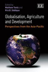 Globalisation, Agriculture and Development