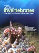 Illustrated Keys to Free-Living Invertebrates of Eurasian Arctic Seas and Adjacent Deep Waters, Vol. 2