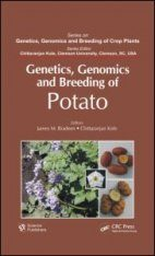 Genetics, Genomics and Breeding of Potato