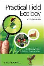 Practical Field Ecology