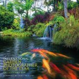 International Garden Photographer of the Year, Collection 4