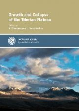 Growth and Collapse of the Tibetan Plateau
