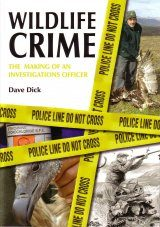 Wildlife Crime: The Making of an Investigation Officer