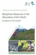 Biosphere Reserves in the Mountains of the World