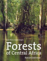 Forests of Central Africa