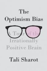 The Optimism Bias