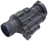 Cobra Optics Titan Gen 2+ Night Vision Monocular