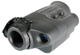 Yukon Patrol 2x24 Night Vision Scope