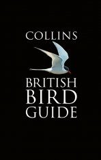 Collins British Bird Guide