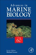 Advances in Marine Biology, Volume 60