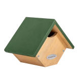Robin and Wren FSC Nest Box
