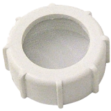 Plankton Net Filter (for 250mm and 300mm Plankton Nets)