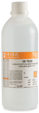 12.88 mS/cm Conductivity Solution - 500ml